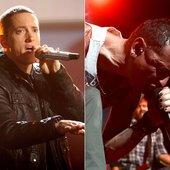 Eminem & Linkin Park