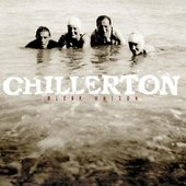 Chillerton
