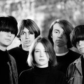 Slowdive better miniature profil picture