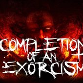 Completion of an Exorcism