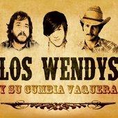 Los Wendys