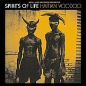 Spirits Of Life
