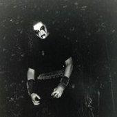Ulverheim (1995)