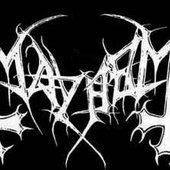 A Tribute to Mayhem