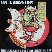 The Ultimate Buzz Feat. MC Bee