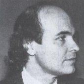 Howard Crook