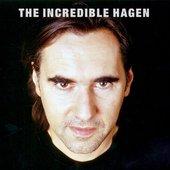 The Incredible Hagen