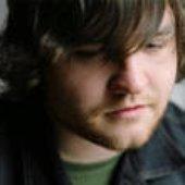 Sam Ashworth