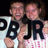 PBnJ Band
