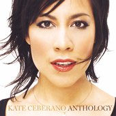 Kate Ceberano 2016 anthology