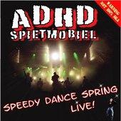 Speedy Dance Spring