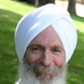 Guru Ganesha Singh