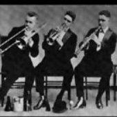 Original New Orleans Jazz Band