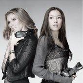 Yuna Ito feat. Celine Dion