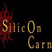 Silicon Carne