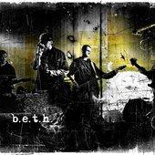 B.E.T.H