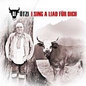 I Sing A Liad Für Dich