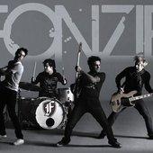 Fonzie