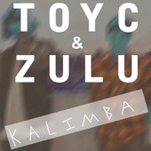 Toyc & Zulu
