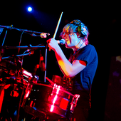 Robert DeLong.PNG