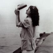 Miyuki Nakajima (1985)