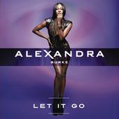 Let It Go (Official) PNG