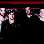 band_DirtySkirty