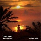 Manual with Jess Kahr