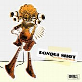 Donqui Shot