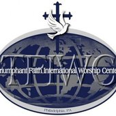 Triumphant Faith International Worship Center