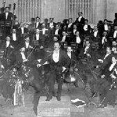 Victor Herbert Orchestra