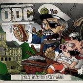 O.D.C. - Jeszcze Wszystko Przed Wami