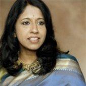 Kavita K. Subramaniam