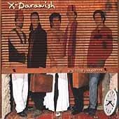 x darawish (una ratsa mia fatsa)