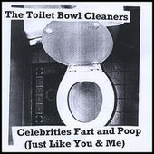 The Toilet Bowl Cleaners Free Listening Videos