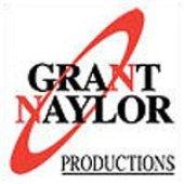 Rob Grant & Doug Naylor