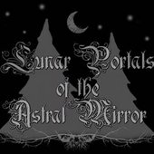 Lunar Portals of the Astral Mirror