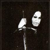 Aran - Seelenfeuer - 1998