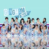 JKT48 -6th- Gingham Check