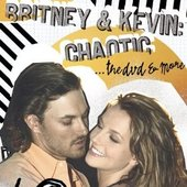 Britney & Kevin: Chaotic...