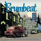 Brumbeat: the Story of the 60s Midlands Sound