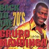 Grupo Mandinga