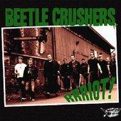 The Beetle Crushers