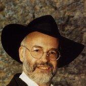 Pratchet