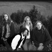 Opeth pre Orchid 1992