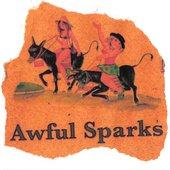Awful Sparks