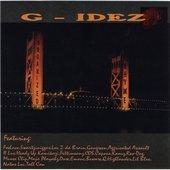 G-Idez