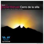 Cerro De La Silla (Original Mix)