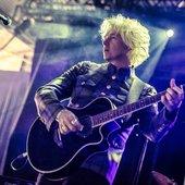 Live at Mera Luna Festival (2012)