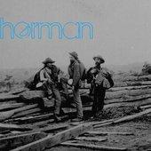 Sherman (the band)